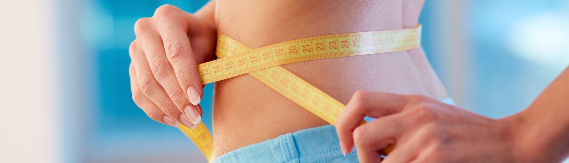 Dietas de adelgazamiento personalizadas